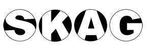 Skag design