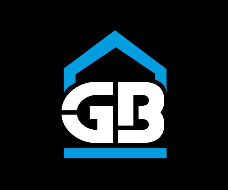 glas og bygg logo